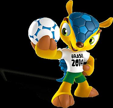 WC-2014-Brasil-mascot